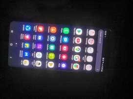 Samsung S8plus