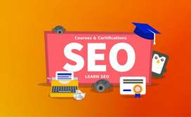 Complete SEO Course in Just 8999