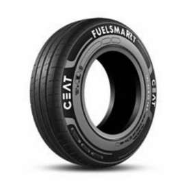 New Ceat Tyres for Maruti Ertiga