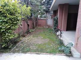 Full luxury house for rent in main commercial marketchaklala scheme 3