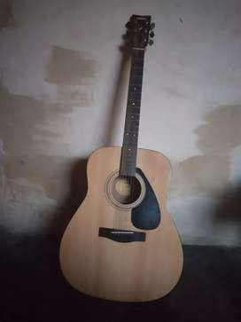 Yamaha F310 Original
