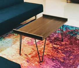 Table by Pepper Fry