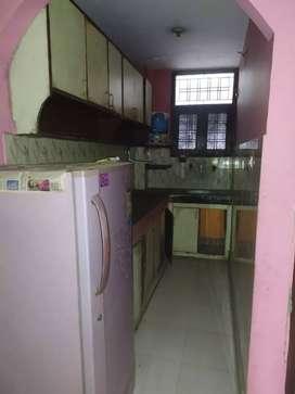 Prime location sec-49 2bhk flat rent