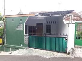 Rumah murah masih kodya jogja akses mudah nyaman dekat jcm ugm