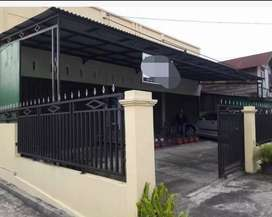 Dijual rumah tanpa perantara