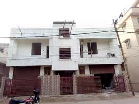 Need one bedroom with attached washroom and kitchen Rs. 4000