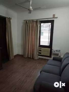 # Big %2BHK % Flat for Rent  In Prime location In Sector 15A, Chandiga