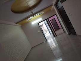 Niwaru Road nangal Puliya 2bhk flat for sale