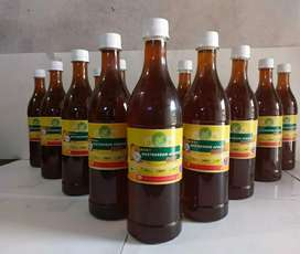 PURE AGMARK HONEY AVAILABLE