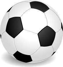 CONTACT FOR SPORT GOODS FOOTBALL,BAT ETC.