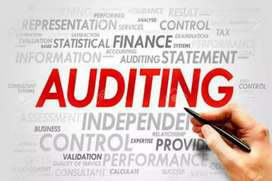 Telecalling auditing