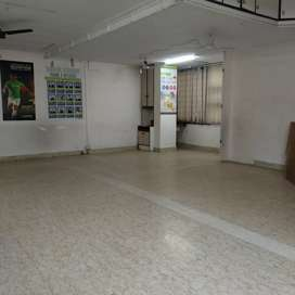 Office On Rent In Arora Tower MG Road Camp