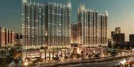 Investasi apartemen dan ruko di sakura garden city