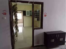 FULLY FURNISHED 2BHK FLAT FOR LEASE OPPOSITE TO MGB MALL