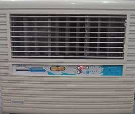 AIR COOLER (ASIA COMPANY)