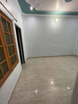 HOUSE FOR RENT  IN KRISHNA NAGAR LUCKNOW