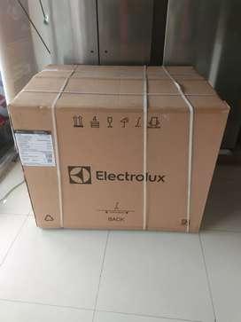 Freezer box 133 lt ecm1450wa bisa kredit tanpa dp dan bunga non kartu