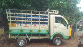 Tata ace for Good condition