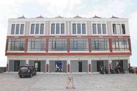 Ruko Murah Prime location BALI