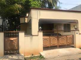 House for sale in Saibabacolony Coimbatore