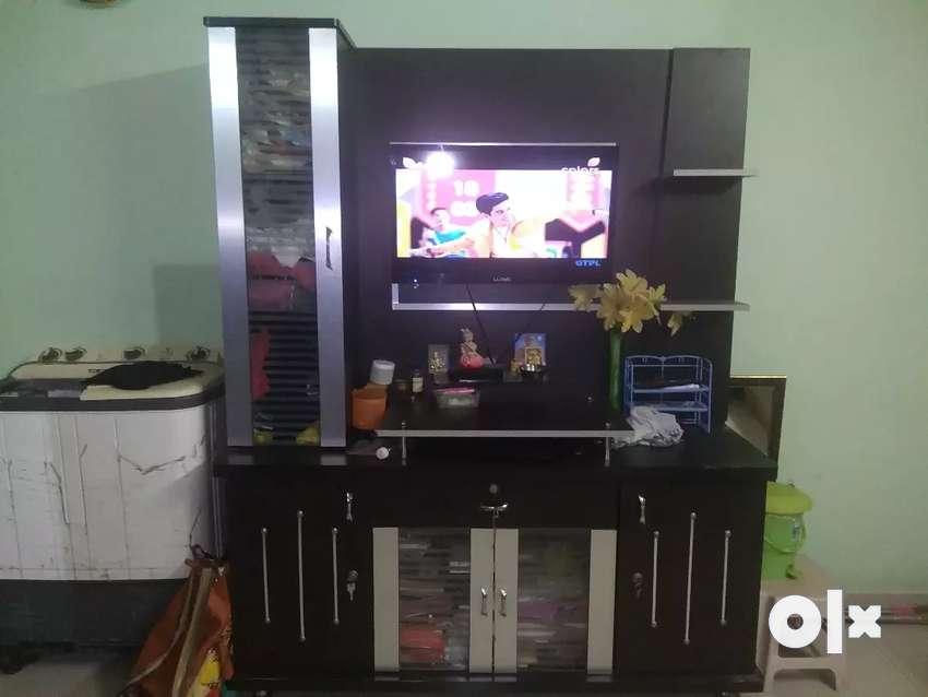 Furniture unite 0