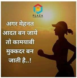 19/ shree Rang Society Chala vapi
