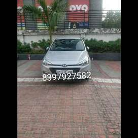 VIP number good condition