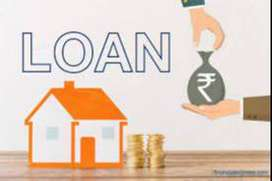 LOAN AGAINST PROPERTY RATE OF INTEREST 9% PER ANNUM REDUCING INTEREST
