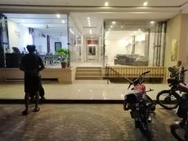 Office shop for rent bahria town