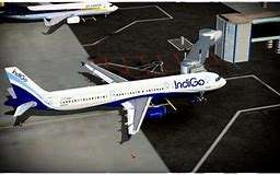 NEW JOB IN INDIGO AIRLINES APPLY FAST.
