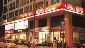 Urgent requirements for banks