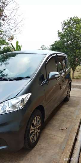 Honda Freed PSD 2013 Type tertinggi