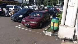 Timor sohc 2000 lanjay