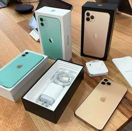 Iphone 11 pro available