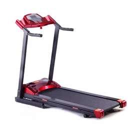 Treadmill Elektrik Listrik Divo QNZ42