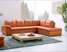 Cushion corner sofa tanveer furniture brand new sofa set sells