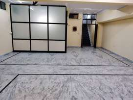 Basement for Rent near Ridhi Sidhi