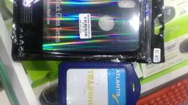 UME AURORA IPHONE XS MAX (G.A)
