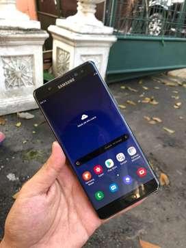 Samsung Note fe 4/64 Gb Sein