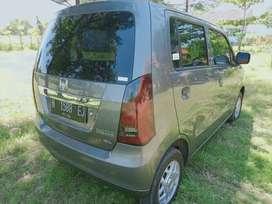 Suzuki Karimun R GL Pemakaian 2019 Manual SS Lengkap Hidup N Malang