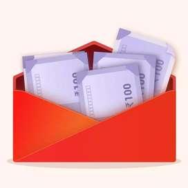 Data entry,exal, spreadsheet,