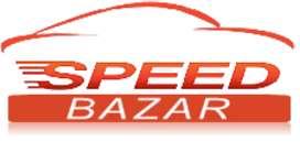 Speed Bazzar