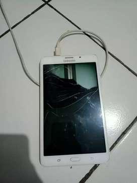 Samsung,,tab,a6