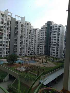 1BHK at Woodsville