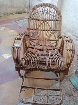 Rocking Chair (Cane)