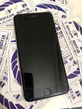 Iphone 6+ 16 GB silver