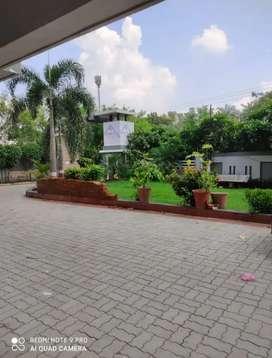 Flat for sale in Sugan Residency