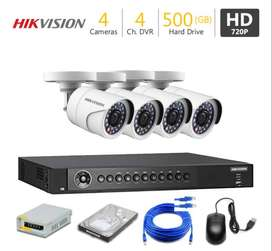 We are MAINTENANCE ALL TYPES OF CCTV CAMERAS,DVR,NVR,