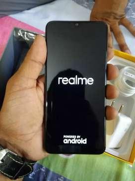 Realme 3 pro 4gb ram 64 GB storage No problems  overall good quality.