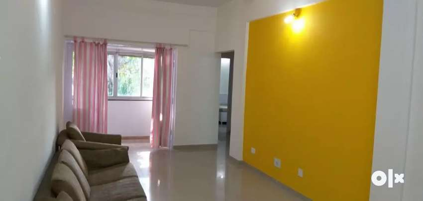 2 bhk for sale in yellow blossom 0